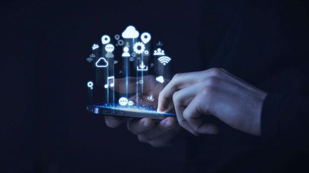 微信小程序开发能给教育培训运营带来什么样的便利