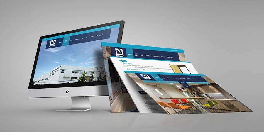 H5网站建设开发该如何做好策划工作
