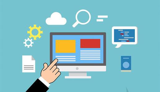 PC端的网站建设和运营应该注重哪些事情